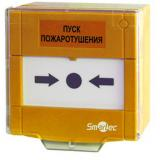 - Smartec ST-ER115D-YL