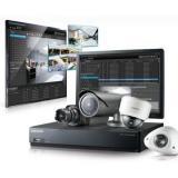 - Samsung SSW-CH32L