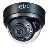 - RVi-1ACD200 (2.8) black