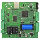 - Smartec ST-NC221
