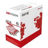 - Hikvision DS-1LN5E-S