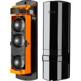 - Smartec ST-PD253BD-MC