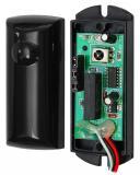 - Smartec ST-PD021BD-MC