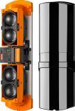 - Smartec ST-PD254BD-MC