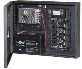 - Smartec ST-NC240B