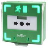 - Smartec ST-ER116TLS-GN