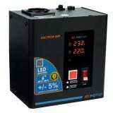 - Энергия VOLTRON-500 Е0101-0153