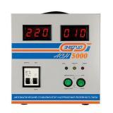 - Энергия АСН-5000 Е0101-0114