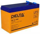 - Delta HR 12-34W