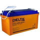 Delta DTM 12120 L - Видеонаблюдение оптом