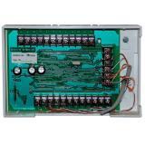 - Сигма-ИС СКШС-04 IP20