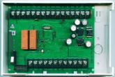 - Сигма-ИС СК-01 IP65