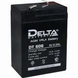 - Delta DT 606