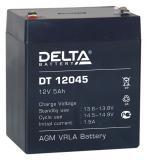 - Delta DT 12045